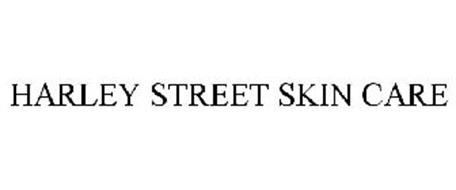 HARLEY STREET SKIN CARE