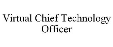 VIRTUAL CHIEF TECHNOLOGY OFFICER