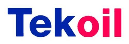 TEKOIL