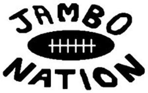 JAMBO NATION