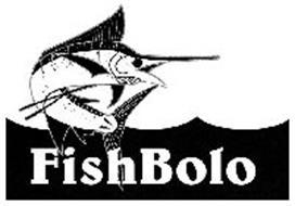 FISHBOLO
