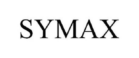 SYMAX