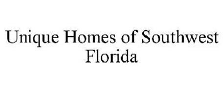 UNIQUE HOMES OF SOUTHWEST FLORIDA