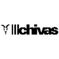 IIICHIVAS