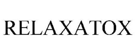 RELAXATOX