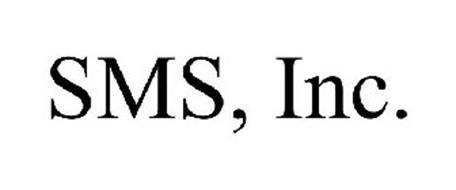 SMS, INC.