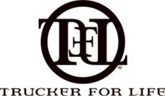 TFL TRUCKER FOR LIFE