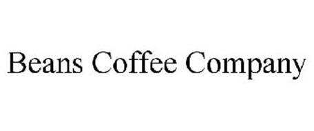 BEANS COFFEE COMPANY