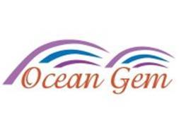 OCEAN GEM