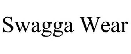 SWAGGA WEAR