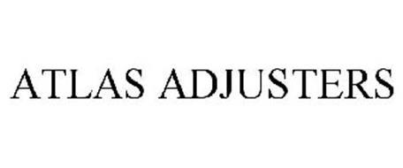 ATLAS ADJUSTERS