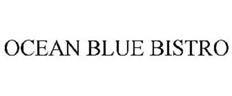 OCEAN BLUE BISTRO