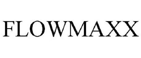 FLOWMAXX