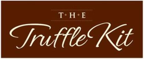 THE TRUFFLE KIT