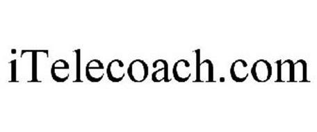 ITELECOACH.COM