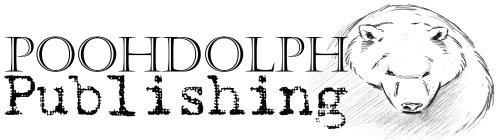 POOHDOLPH PUBLISHING