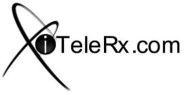 ITELERX.COM