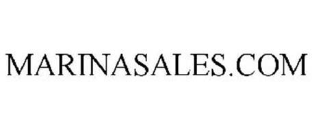 MARINASALES.COM