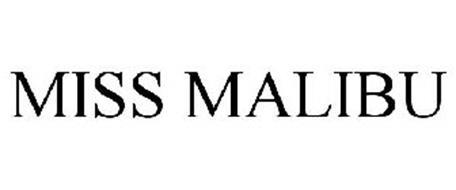 MISS MALIBU