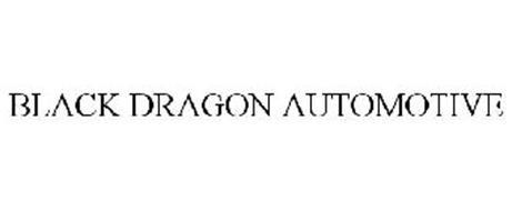 BLACK DRAGON AUTOMOTIVE