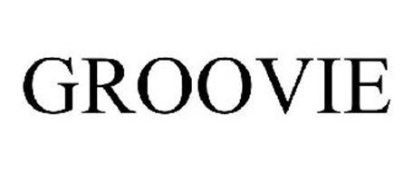GROOVIE