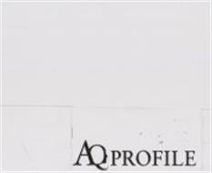 AQ PROFILE