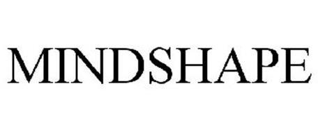 MINDSHAPE
