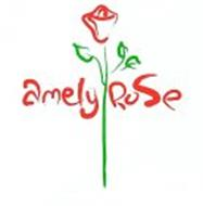 AMELY ROSE