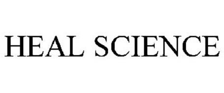 HEAL SCIENCE