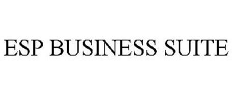 ESP BUSINESS SUITE