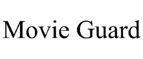 MOVIE GUARD