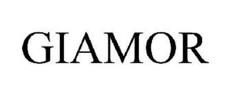 GIAMOR