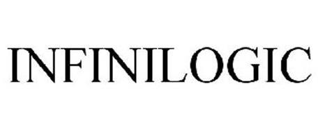 INFINILOGIC