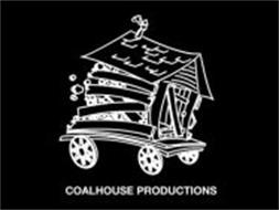 COALHOUSE PRODUCTIONS