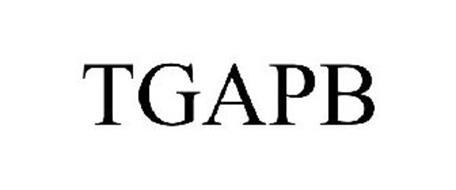 TGAPB