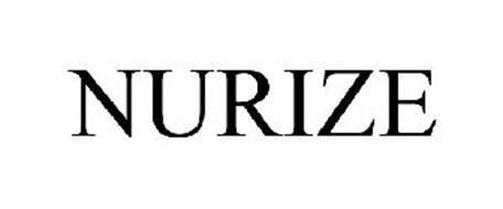NURIZE