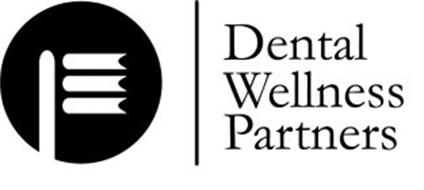 DENTAL WELLNESS PARTNERS