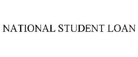 NATIONAL STUDENT LOAN