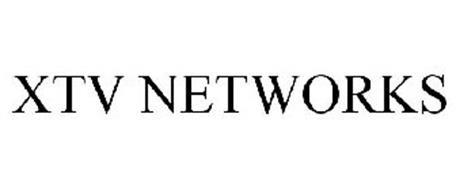 XTV NETWORKS