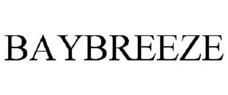 BAYBREEZE