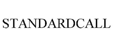 STANDARDCALL