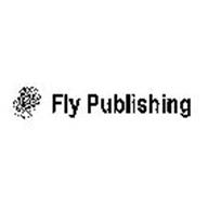 FLY PUBLISHING