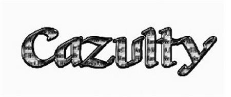 CAZULTY