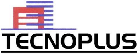 TECNOPLUS