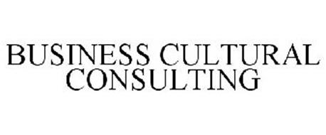 BUSINESS CULTURAL CONSULTING