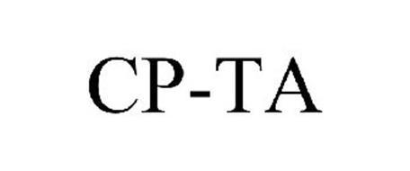 CP-TA