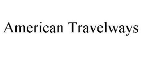 AMERICAN TRAVELWAYS