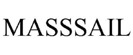 MASSSAIL