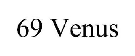 69 VENUS