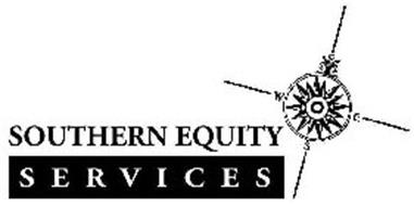SOUTHERN EQUITY SERVICES